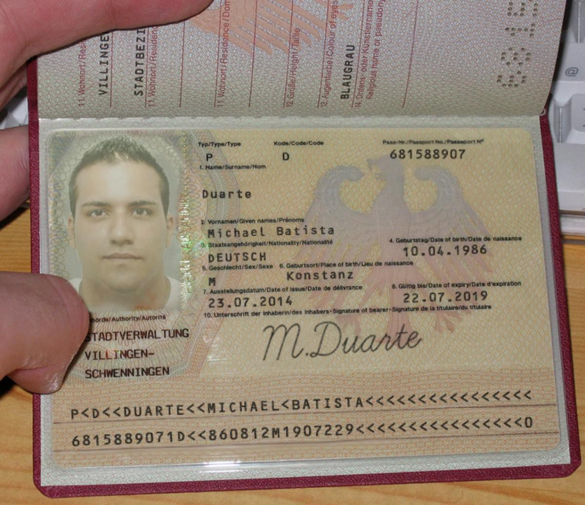 Lockerdome - visa License Passport Id trace insightdanang com