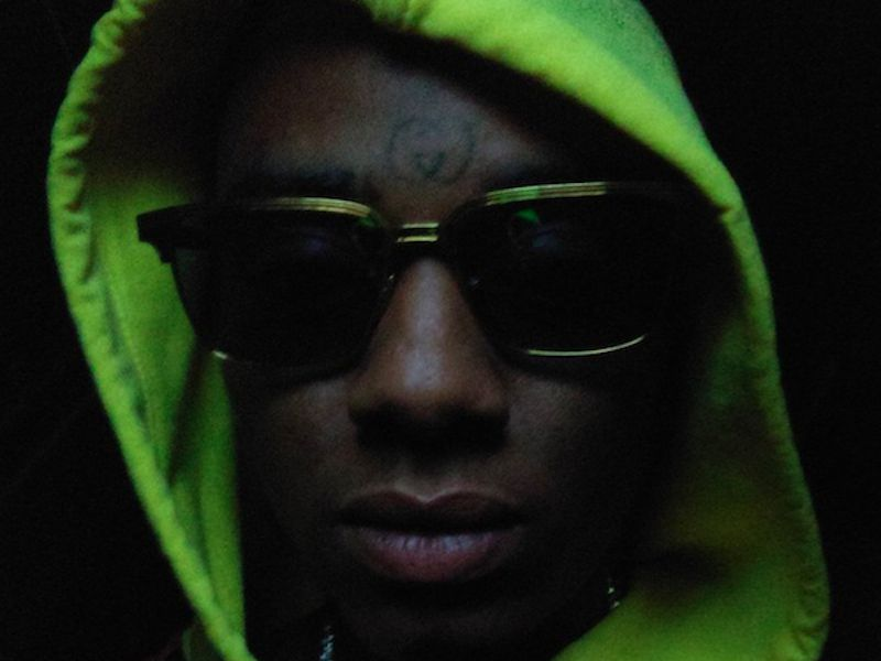India Loves Nude Pic Leaks, Soulja Boy Tries To Save Face -4865