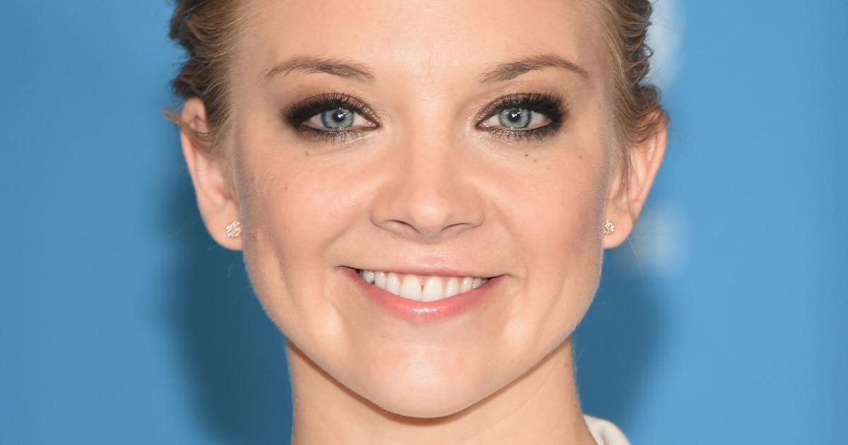 Natalie Dormer to Portray Neither a Professor or a Madman ...