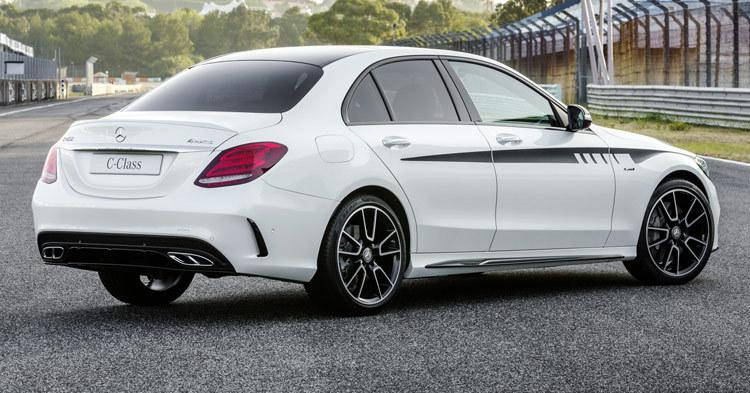 Mercedes usa prices new glc gle c450 amg and gle coupe for Mercedes benz usa jobs