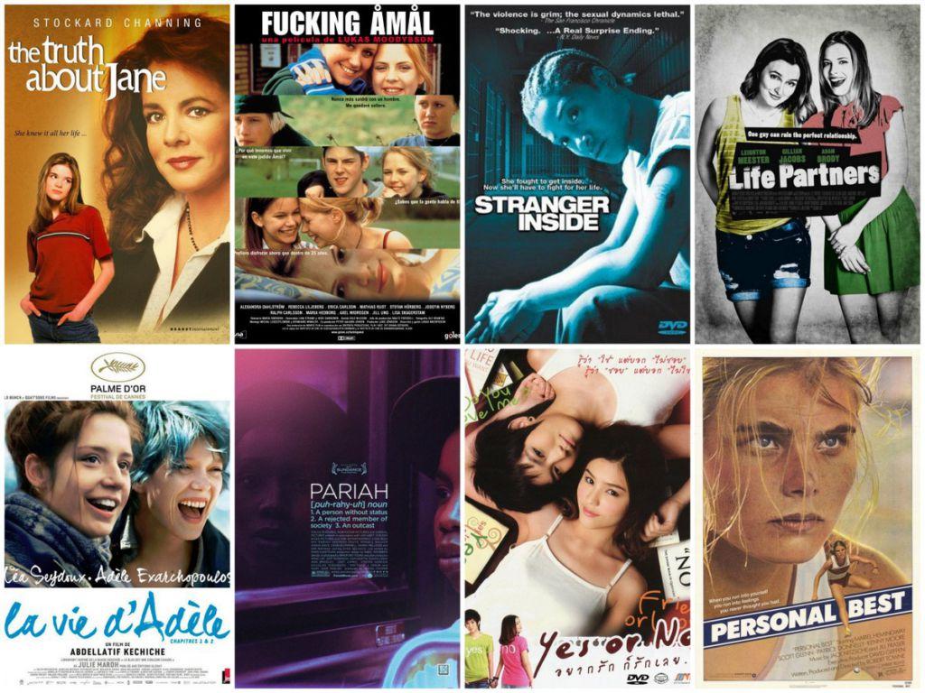 lesbian best Amazon.co.uk Best Sellers: The most popular items in Lesbian Romance.