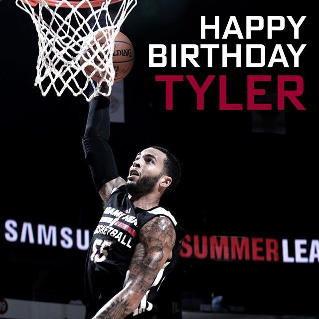 Image Result For Tyler Honeycutt
