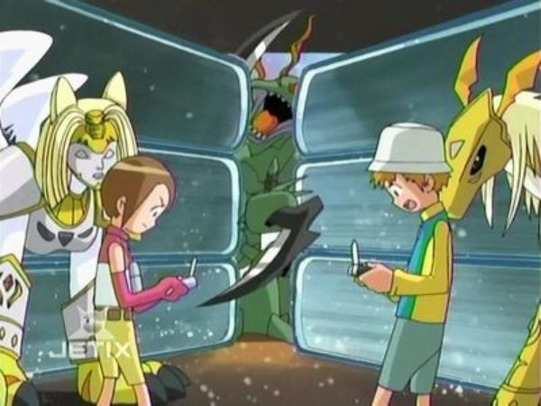 how to watch digimon adventure 02