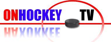 Onhockey