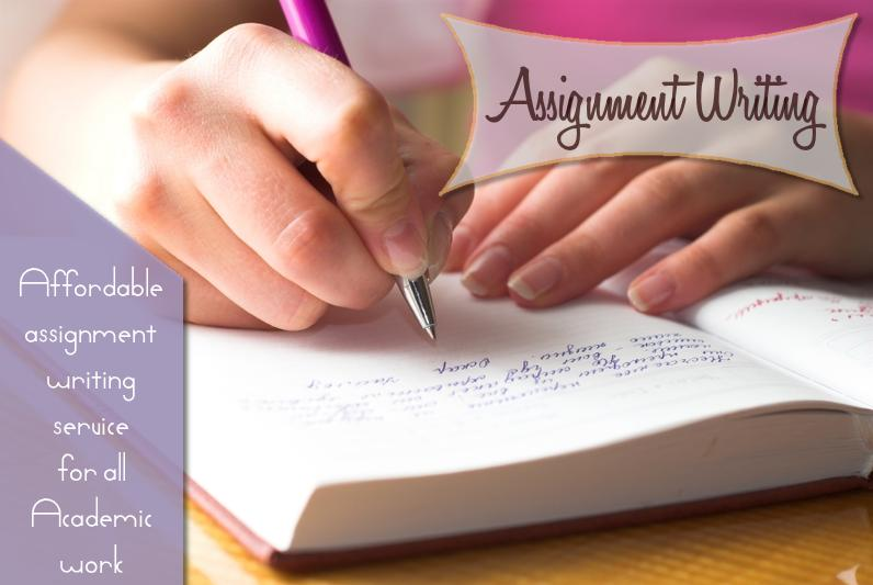assignment writing service 002s