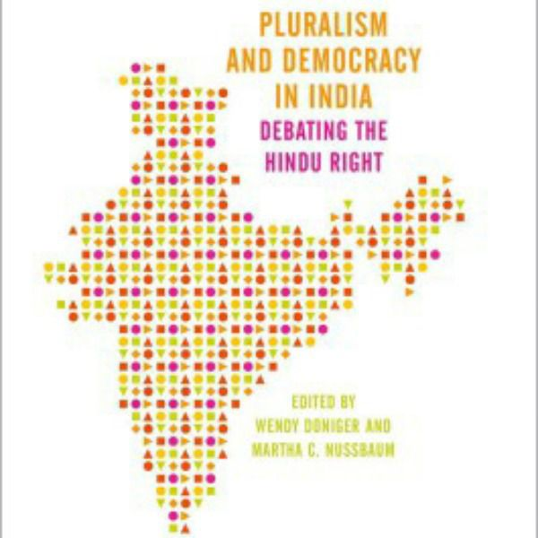 essay on electoral reforms in india Been amongst the most widely discussed electoral reforms in india multi-cornered contests have become a norm in india rather than an exception due to the increase in the number of smaller and regional parties.