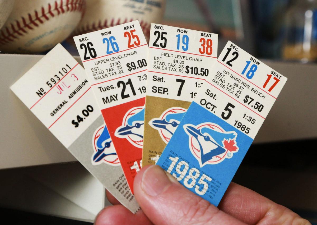 blue jays tickets - 850×603