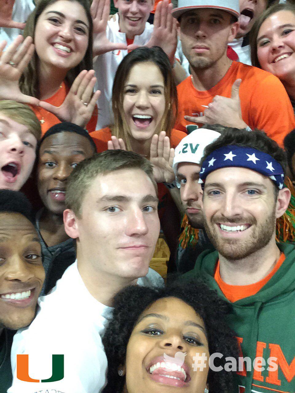 Image Result For Miami Hurricanes F