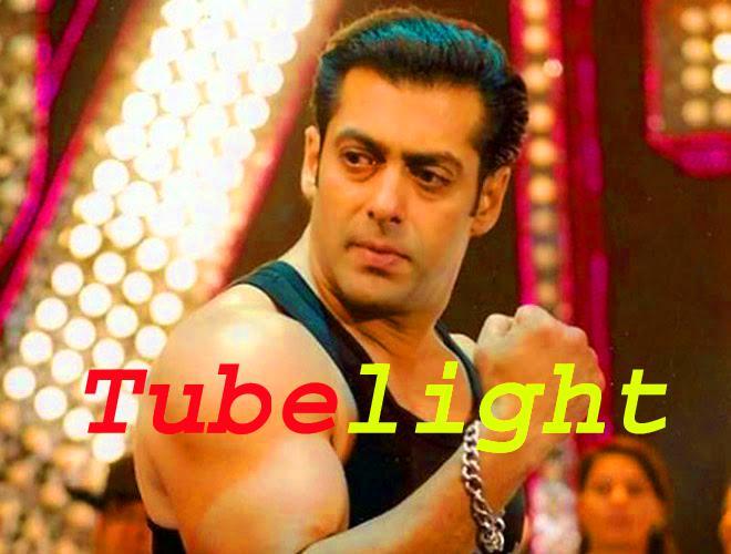 Hello Master Zamindar Tamil Full Movie: Tubelight Full HD Movie Free Download