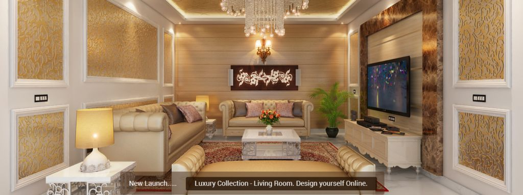 Interior Design Collection Ab