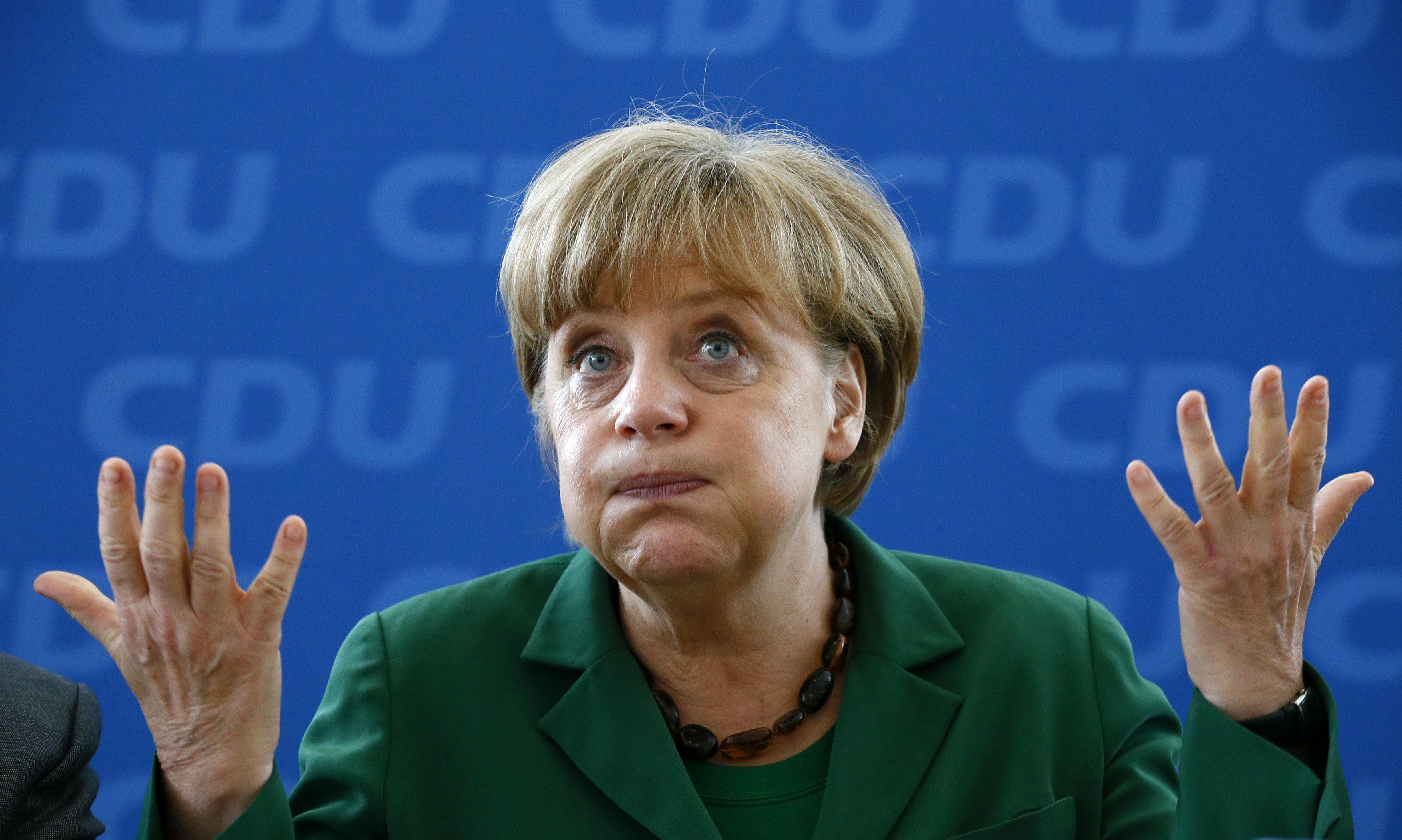 Защитой диплома, смешные картинки евросоюза