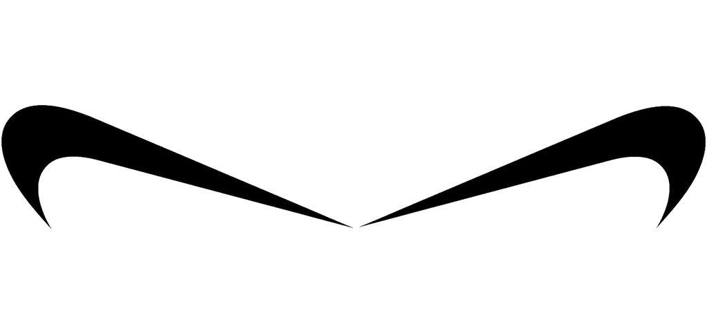 Nike Reveals New Logo After Signing Anthony Davis To Multi