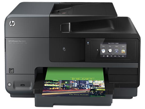 how to change ip address in hp laserjet p1606dn printer