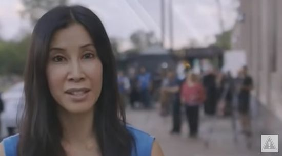 this is life with lisa ling episode guide