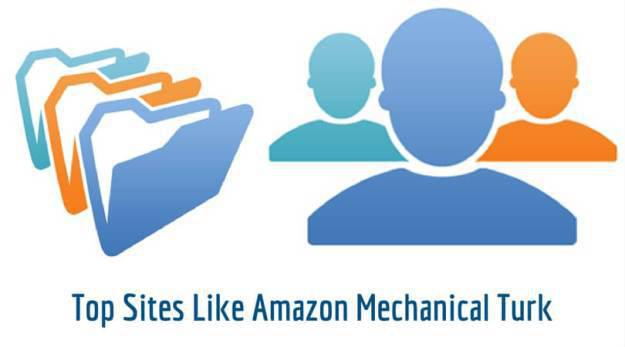 crowdsourcing human based computation and amazon mechanical turk The seminal publication in human computation was initially published in chi in 2004 [1], and the first paper investigating mechanical turk as a user study platform has amassed over one hundred.