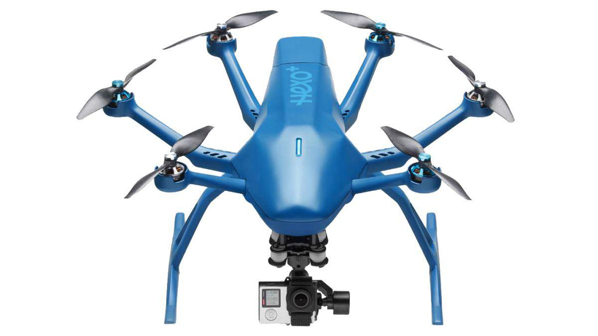 how does a drone fly with 9169646326669588 on Does China SUPERSONIC Drone Claims Secret Dark Sword Project Flown besides 3d Print Drone additionally Racing Drone Buyers Guide 2 as well Rolling Spider additionally 20151022.