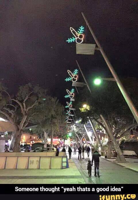 - Christmas Lights Fail Funny Dirty Adult Jokes, Memes & Pictures