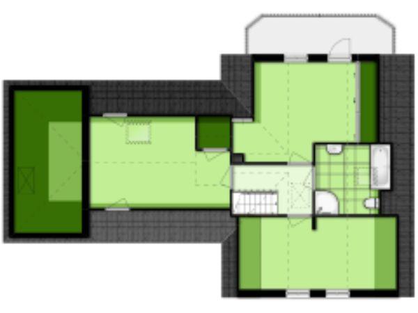 On lockerdome for Www floorplanner