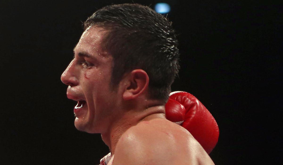 mauricio herrera boxer - 1200×700