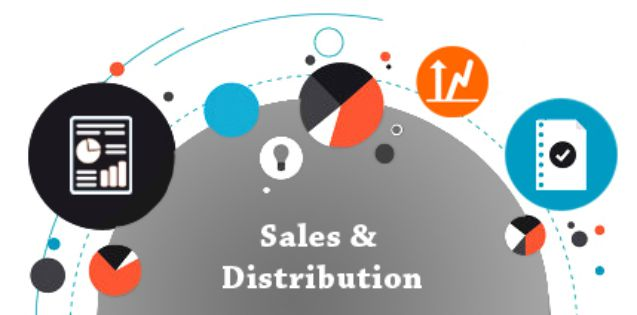 sales and distributions of travel packages Overall, these three systems account for well over half the total sale of domestic airline tickets, in addition to hotel accommodations, rental cars, and most other popular travel services, and.