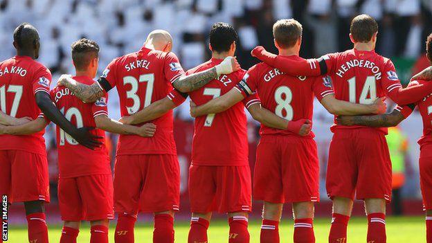 potential liverpool squad 14 15