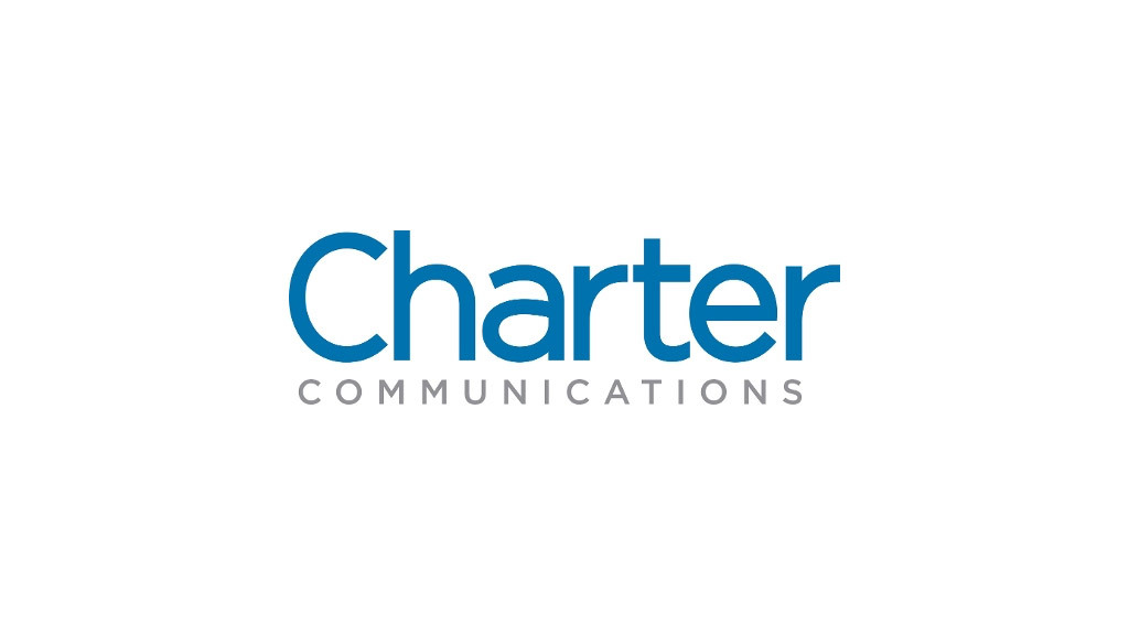 Charter Communications Adding Sportsnet La On Tuesday