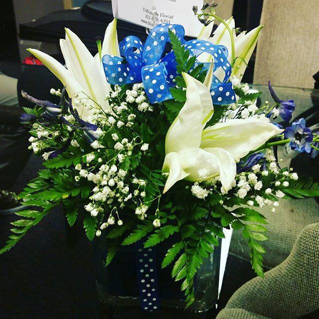 Beautiful Flower Thank You: Beautiful Flowers.....Thank You Sorors Of Epsilon Rho Zeta