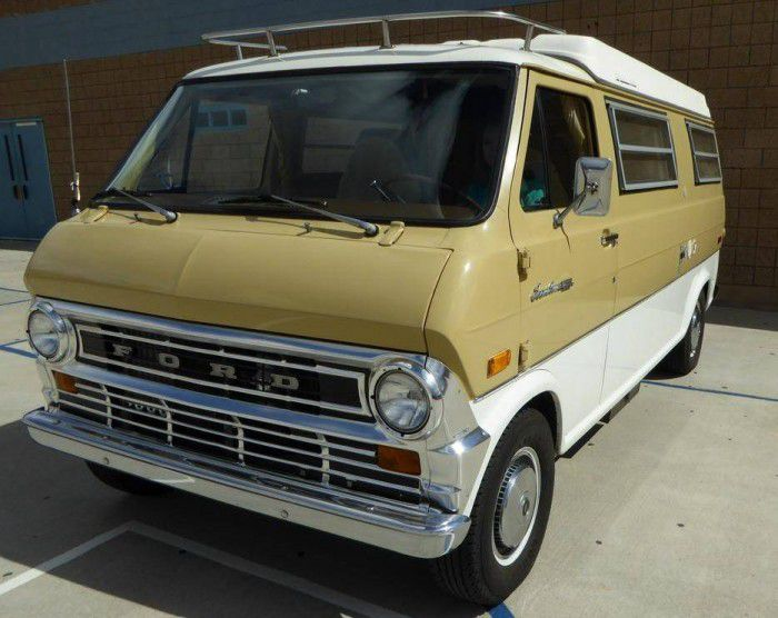 Post ford Explorer Door Lock Diagram 829414 furthermore 1989 Ford as well New van 1983 Chevy G20 together with 2011 furthermore Privacy Statement. on original ford econoline van radio