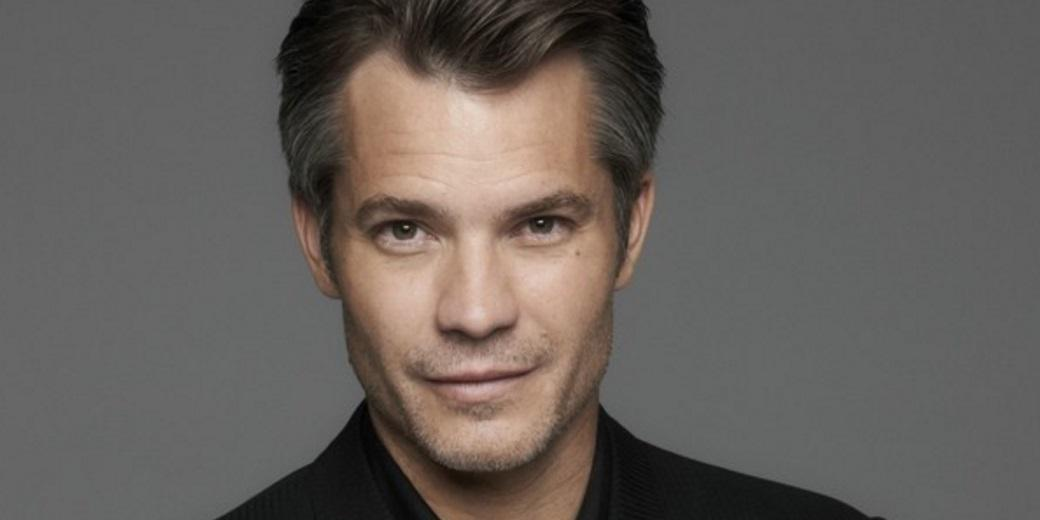 timothy olyphant height - 1040×520