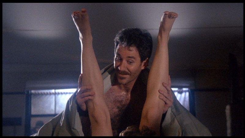 Showgirls sex scene 14