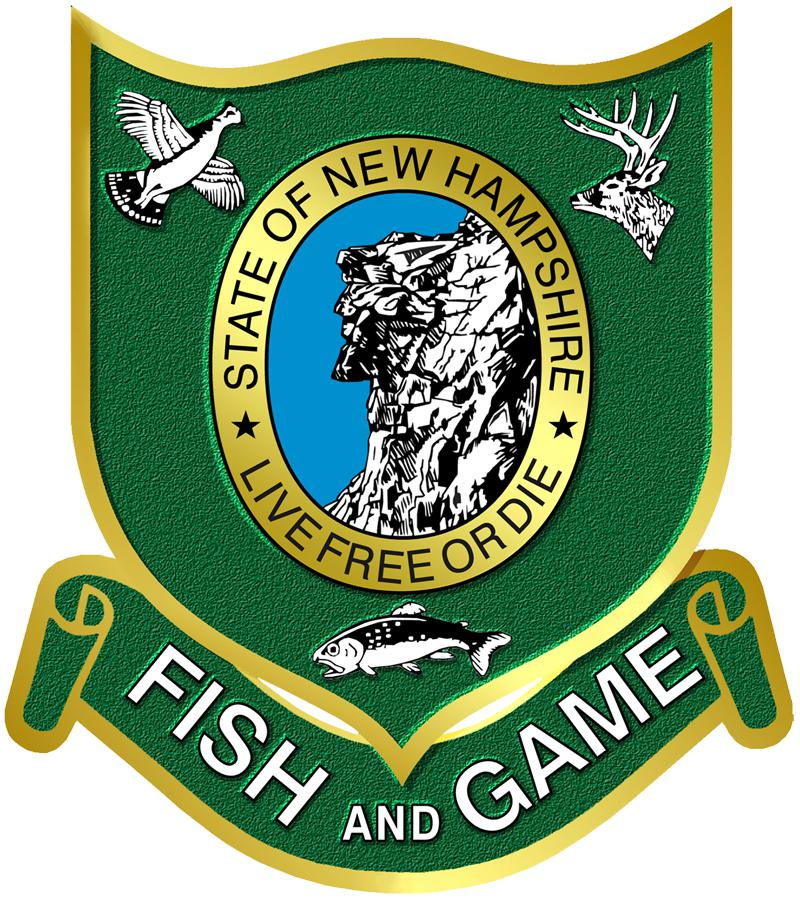 Nh fish and game program 39 wonders of wildlife 39 designed to for California fish and game jobs