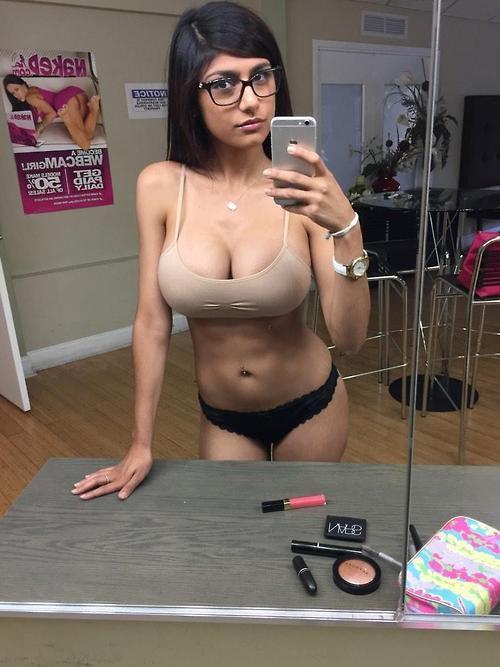 lisa ann porn hub