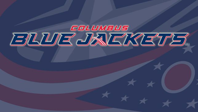 Blue Jackets - 2014-15 Promotions