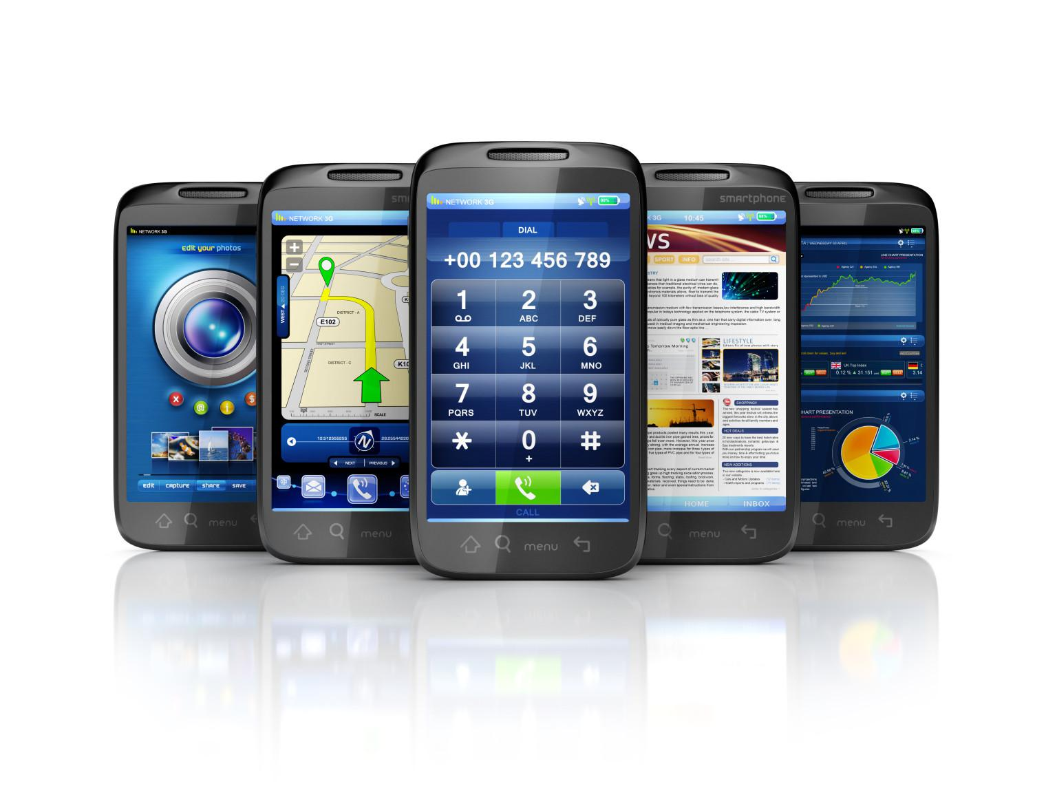4g mobile communication In the past few decades, mobile wireless technologies have experience 4 or 5 generations of technology revolution and evolution, namely from 0g to 4g current research in mobile wireless technology concentrates on advance implementation of 4g technology and 5g technology.