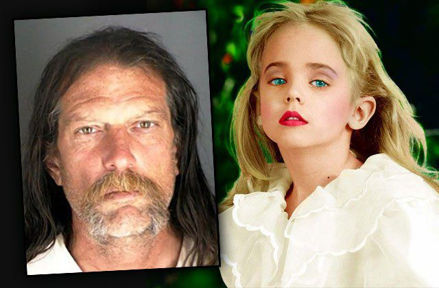 the brutal murder of jon benet ramsey shocked america to its core This week marks 20 years since jonbenet ramsey, a 6-year-old beauty queen, was brutally murdered in her family's 26, 1996, jonbenet's mother, patsy ramsey, called police and reported that her daughter was missing and that she had found a ransom note.