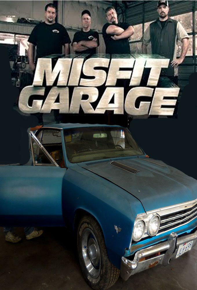 Car Show Tv Texas