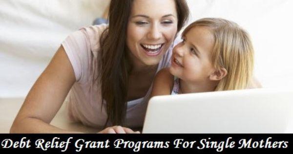 Assistance for Single Moms in Arkansas