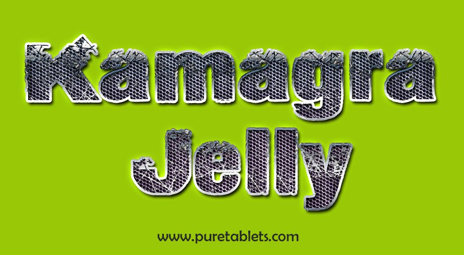 kamagra oral jelly how long till it works