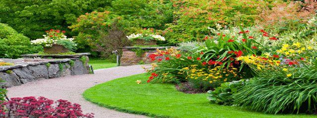 Garden landscaping auckland best garden center in auckland for Auckland landscaping services
