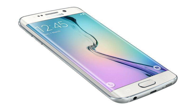 how-to-flash-samsung-galaxy-s6