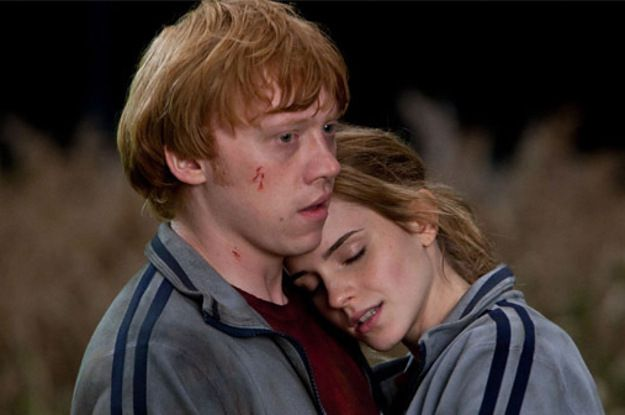 harry potter dating advice buzzfeed jobs