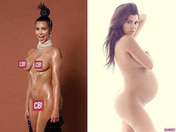 kim-kardashian-younger-sister-naked-naruto-charecters-nude