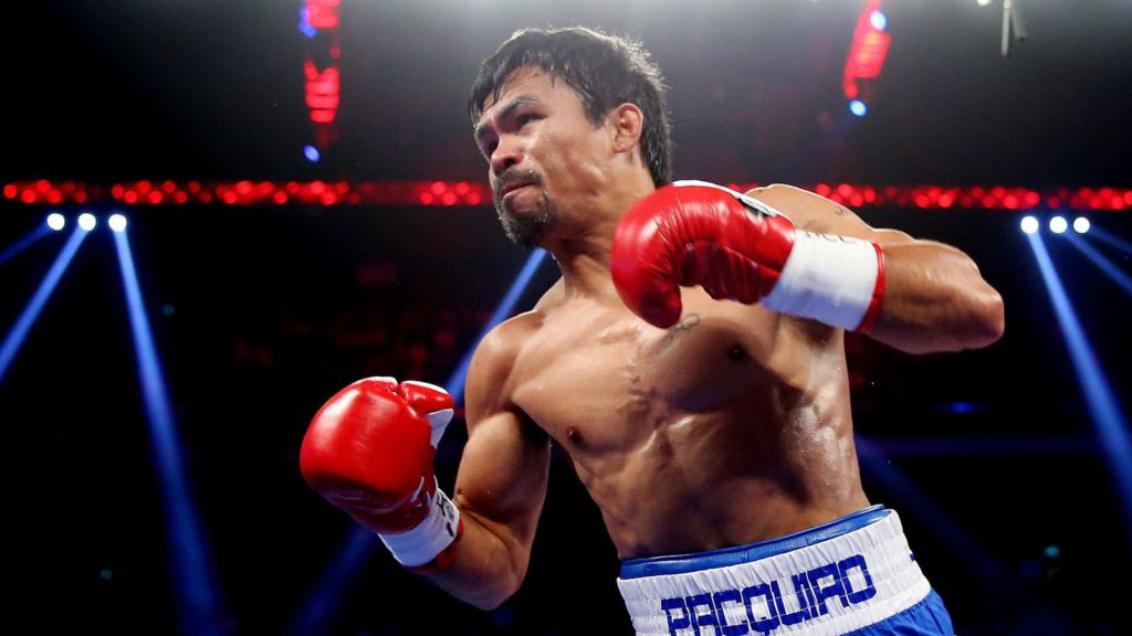 Southpaw Stance Mma Arum Pacquiao 39 s Speed Workrate Southpaw Stance Gives Him Great Shot