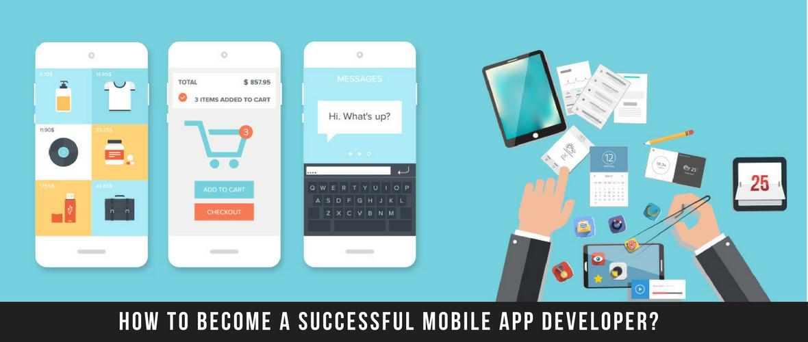 mobile application development for windows mobile At whalla labs, we are really confident about windows phone development on certain occasions for the record, it may not be the best app to start with, but it is worth to consider further in developing your business and reaching more users.