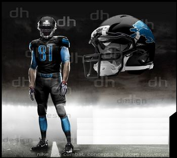 check out this quotblack outquot nike detroit lions jersey for