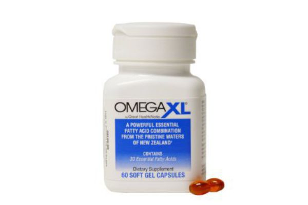 Omega Xl Review Is It Better Than Other Fish Oils