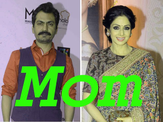 Mom Full Hd Movie Free Download - Watch Online Free Download Latest Hindi Movies-2329