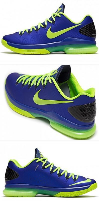 here is a detailed look at the upcoming nike kd v low