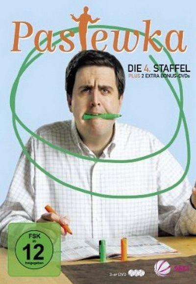 pastewka staffel 1 6