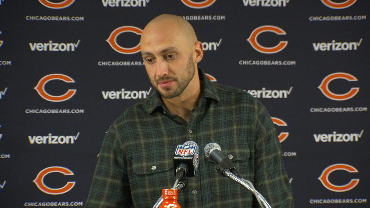 Hoyer We Have To Find A Way To Score